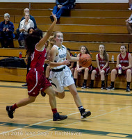 2329 Girls JV Basketball v Mountlake-Terrace 120215