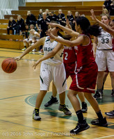 2393 Girls JV Basketball v Mountlake-Terrace 120215