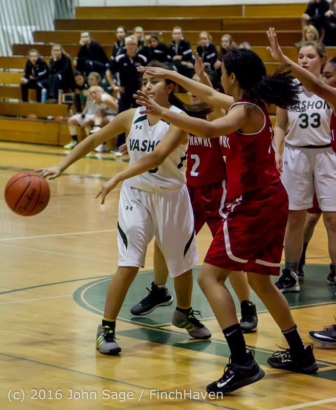 2393 Girls JV Basketball v Mountlake-Terrace 120215