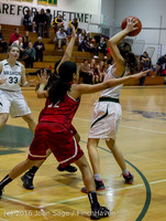 2452 Girls JV Basketball v Mountlake-Terrace 120215