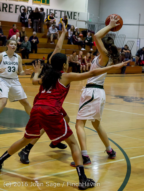 2452 Girls JV Basketball v Mountlake-Terrace 120215