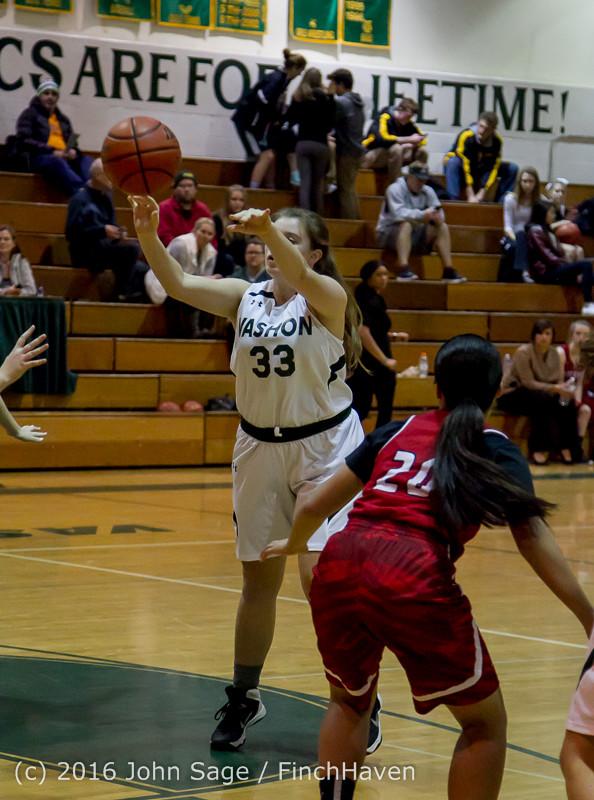 2456 Girls JV Basketball v Mountlake-Terrace 120215