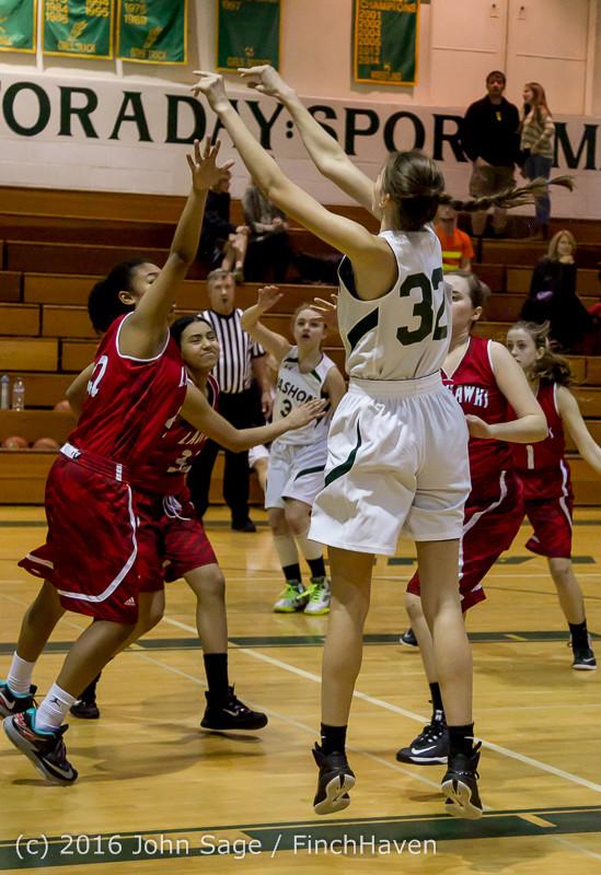 2462 Girls JV Basketball v Mountlake-Terrace 120215