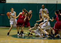 2474 Girls JV Basketball v Mountlake-Terrace 120215
