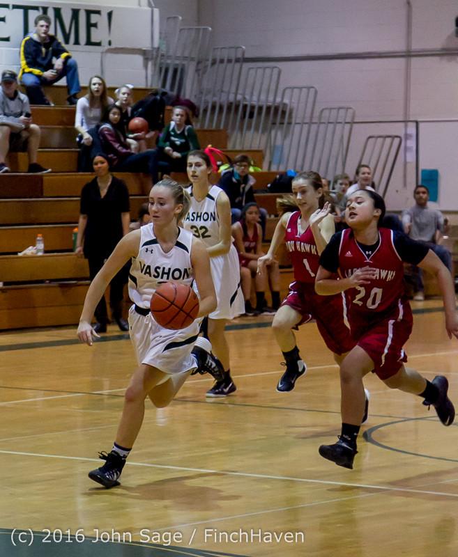2478 Girls JV Basketball v Mountlake-Terrace 120215