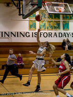 2489 Girls JV Basketball v Mountlake-Terrace 120215