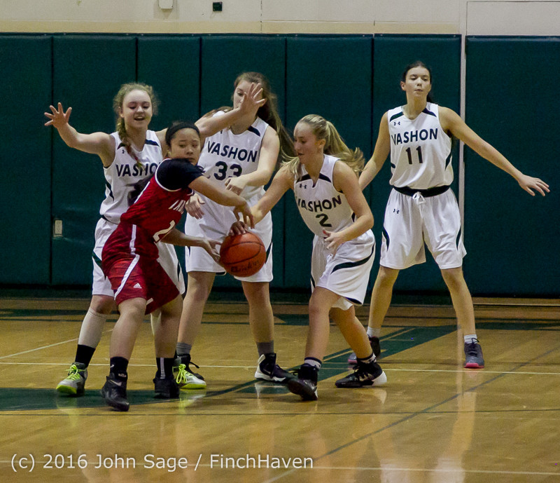 2523_Girls_JV_Basketball_v_Mountlake-Terrace_120215