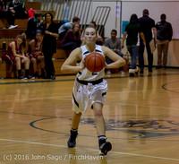 2569 Girls JV Basketball v Mountlake-Terrace 120215