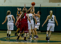 2594 Girls JV Basketball v Mountlake-Terrace 120215