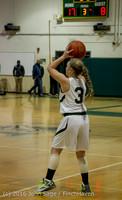 2625 Girls JV Basketball v Mountlake-Terrace 120215