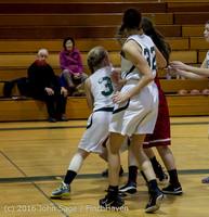 2640 Girls JV Basketball v Mountlake-Terrace 120215