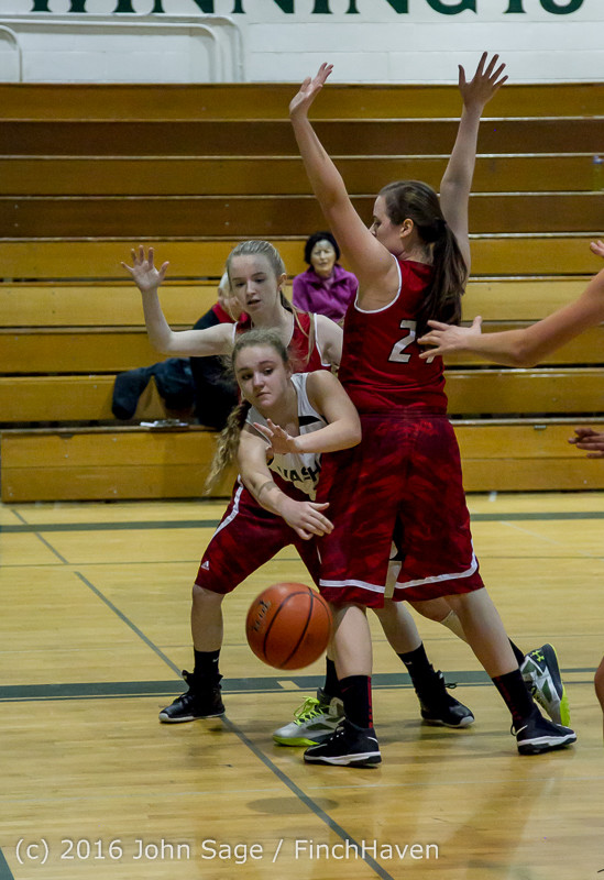 2649_Girls_JV_Basketball_v_Mountlake-Terrace_120215