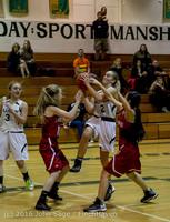 2672 Girls JV Basketball v Mountlake-Terrace 120215