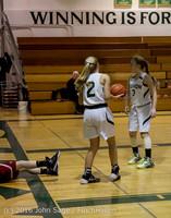2686 Girls JV Basketball v Mountlake-Terrace 120215