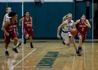 2692 Girls JV Basketball v Mountlake-Terrace 120215