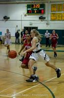 2699 Girls JV Basketball v Mountlake-Terrace 120215