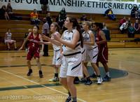 2719 Girls JV Basketball v Mountlake-Terrace 120215
