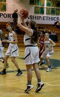 2721 Girls JV Basketball v Mountlake-Terrace 120215