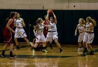 2736 Girls JV Basketball v Mountlake-Terrace 120215