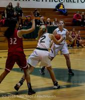 2763 Girls JV Basketball v Mountlake-Terrace 120215