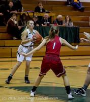 2842 Girls JV Basketball v Mountlake-Terrace 120215