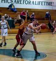 2847 Girls JV Basketball v Mountlake-Terrace 120215
