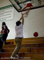 2867 Girls JV Basketball v Mountlake-Terrace 120215