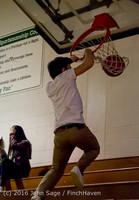 2871 Girls JV Basketball v Mountlake-Terrace 120215