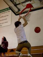 2872 Girls JV Basketball v Mountlake-Terrace 120215