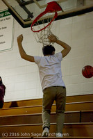 2876 Girls JV Basketball v Mountlake-Terrace 120215