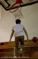 2878 Girls JV Basketball v Mountlake-Terrace 120215