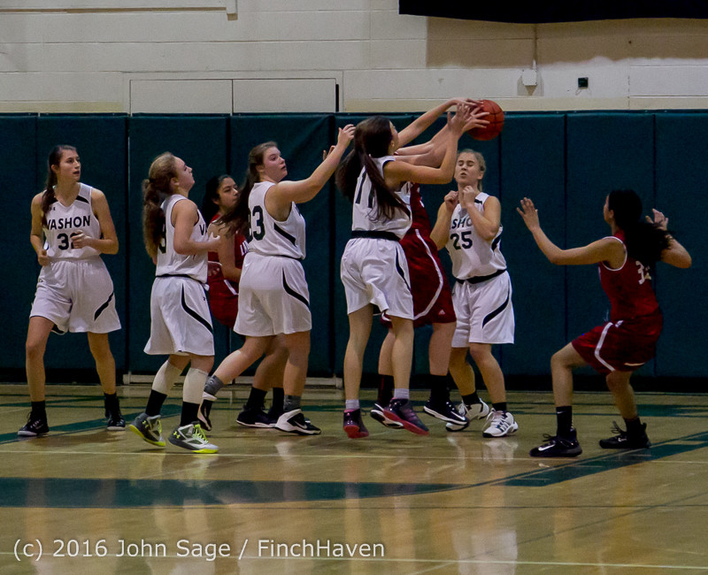 2879 Girls JV Basketball v Mountlake-Terrace 120215