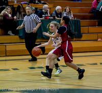 2906 Girls JV Basketball v Mountlake-Terrace 120215