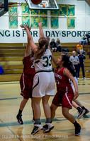 2963 Girls JV Basketball v Mountlake-Terrace 120215