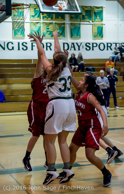 2963_Girls_JV_Basketball_v_Mountlake-Terrace_120215