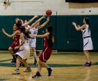 2997 Girls JV Basketball v Mountlake-Terrace 120215