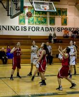 3012 Girls JV Basketball v Mountlake-Terrace 120215