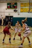 3039 Girls JV Basketball v Mountlake-Terrace 120215