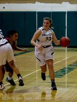 3041 Girls JV Basketball v Mountlake-Terrace 120215