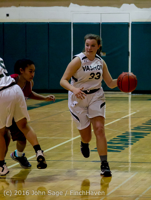 3041 Girls JV Basketball v Mountlake-Terrace 120215