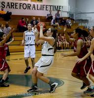 3048 Girls JV Basketball v Mountlake-Terrace 120215