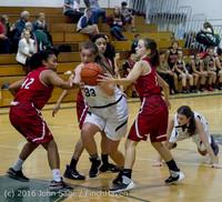 3097 Girls JV Basketball v Mountlake-Terrace 120215