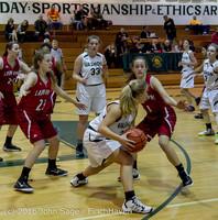 3117 Girls JV Basketball v Mountlake-Terrace 120215