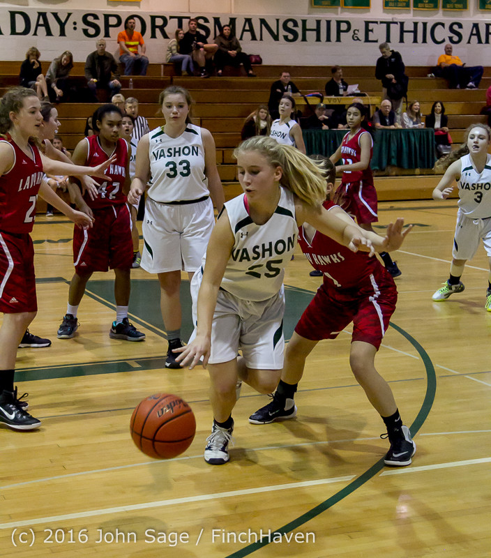 3123_Girls_JV_Basketball_v_Mountlake-Terrace_120215