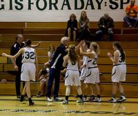 3174 Girls JV Basketball v Mountlake-Terrace 120215