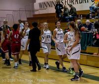 3191 Girls JV Basketball v Mountlake-Terrace 120215