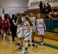 3200 Girls JV Basketball v Mountlake-Terrace 120215