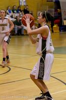 3352 Girls JV Basketball v Sea-Chr 012414