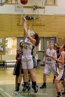 3372 Girls JV Basketball v Sea-Chr 012414