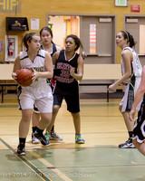 3472 Girls JV Basketball v Sea-Chr 012414
